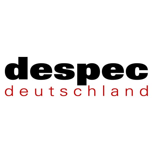 http://www.www.despec.de.de
