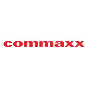 https://www.commaxx.se