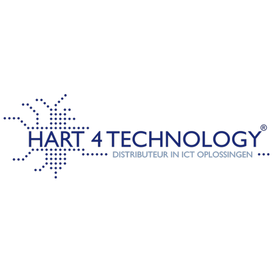 https://hart4technology.nl/